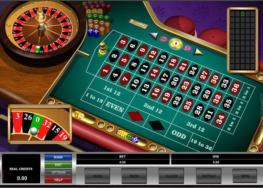 Experten Tipps Casino - 56009