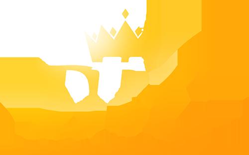 Casino Mit Bitcoin - 57903