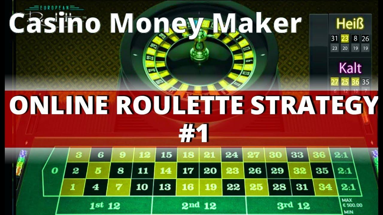 Roulette Orphelins Finnland - 58772