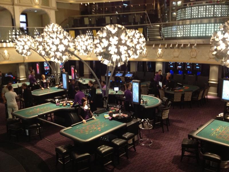 Uk Poker Sites - 84661