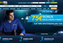 Casino Korfu Unsere - 53910
