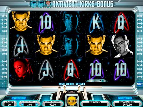 Spielautomaten Tricks - 90386