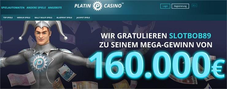 Roulette Dauerhaft Gewinnen - 30558