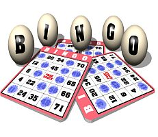 Online Casino - 68727