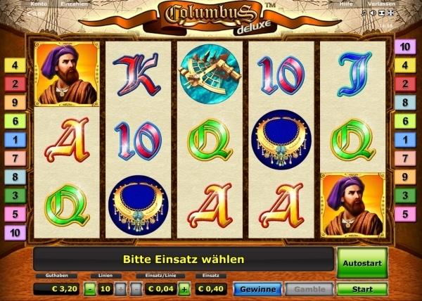 Neue Casinos 2019 ohne - 72790