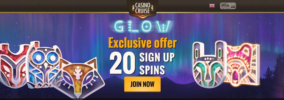 Echte Software Casino - 65093