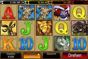 Echtes Casino mit - 2142