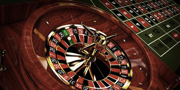 Echtes Casino mit - 47047