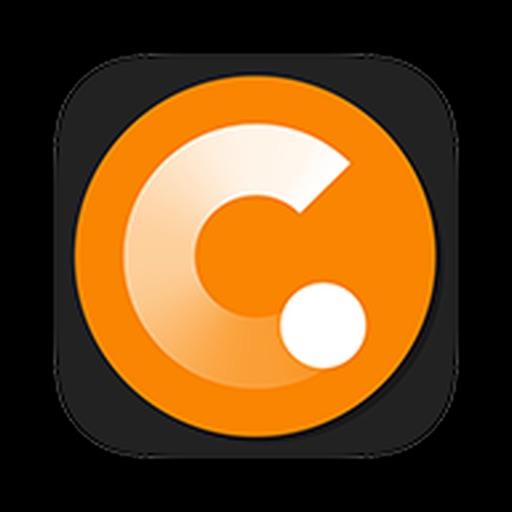 Echtgeld Casino app - 36255
