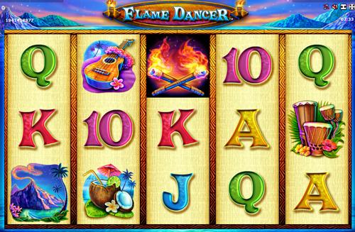 Echtgeld Casino Paysafecard - 25454