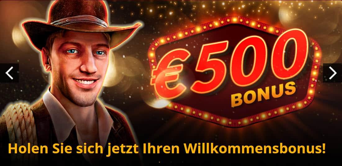 Echtgeld Casino Paysafecard News - 67401