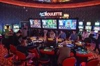 Echtgeld Casino Paysafecard - 8108