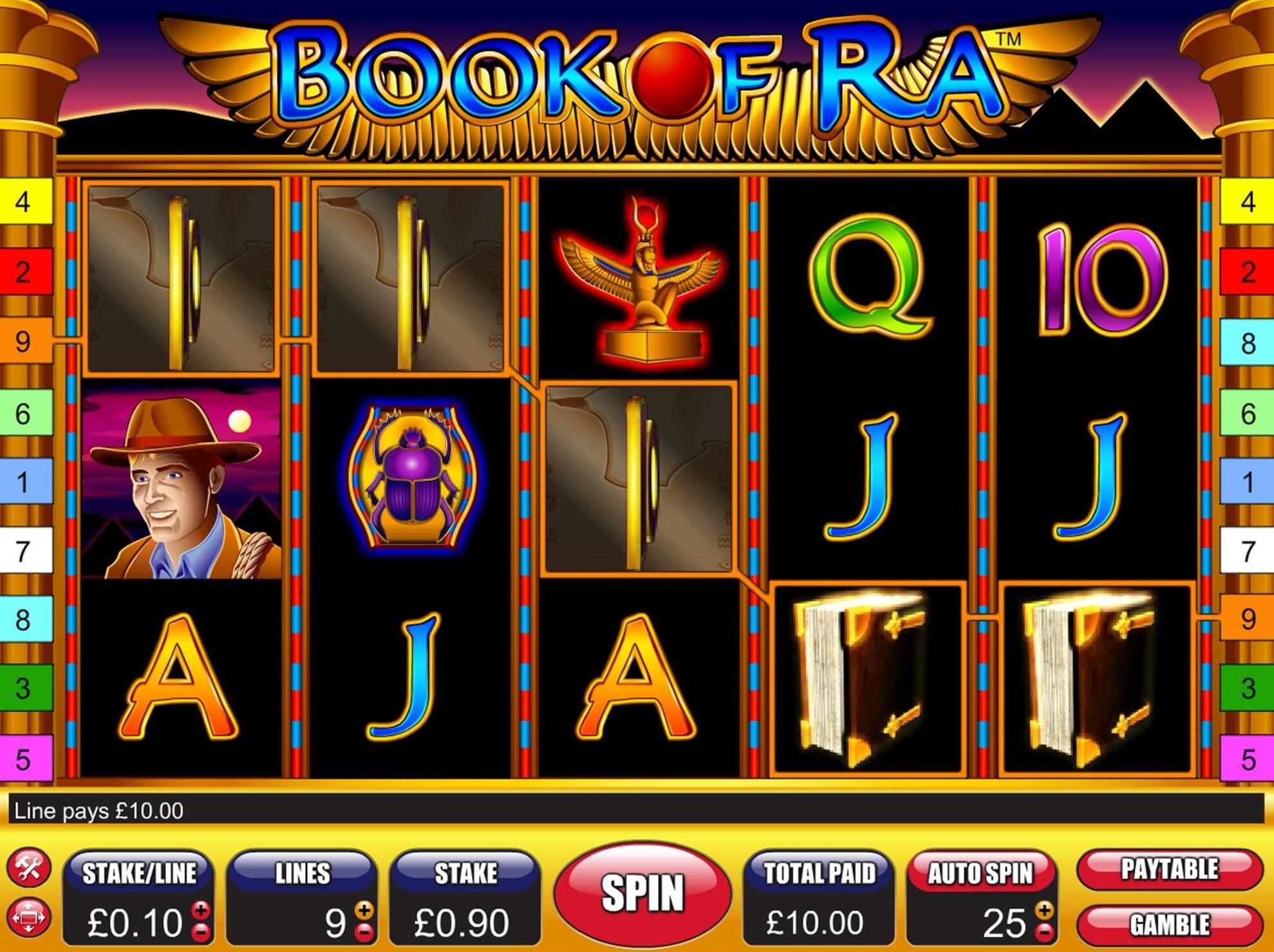 Casino Gewinn Nachweisen - 4913