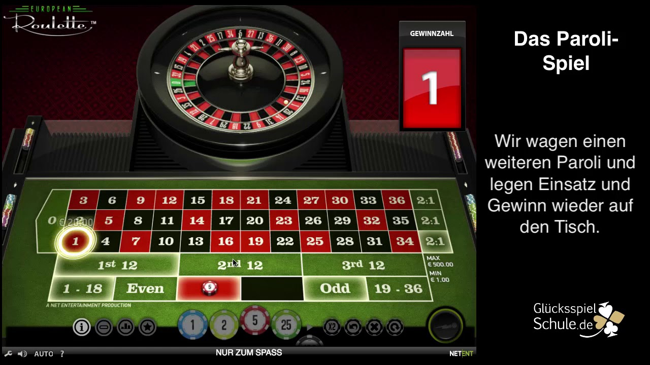 Betvictor roulette