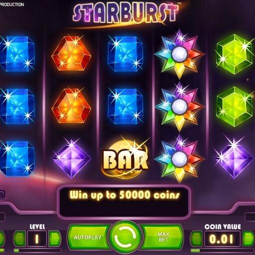 Casino Spiele - 42071