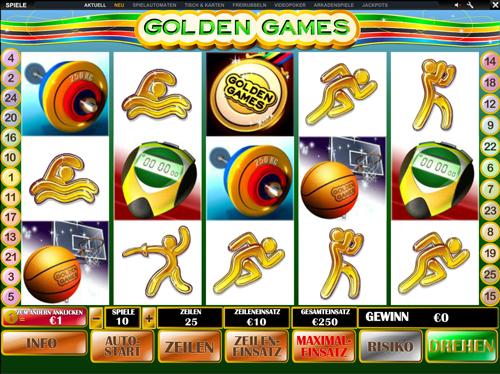 Casino kostenlos - 96221