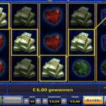 Casino Gewinn Nachweisen - 7106