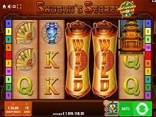 Casino euro Erfahrung - 48962