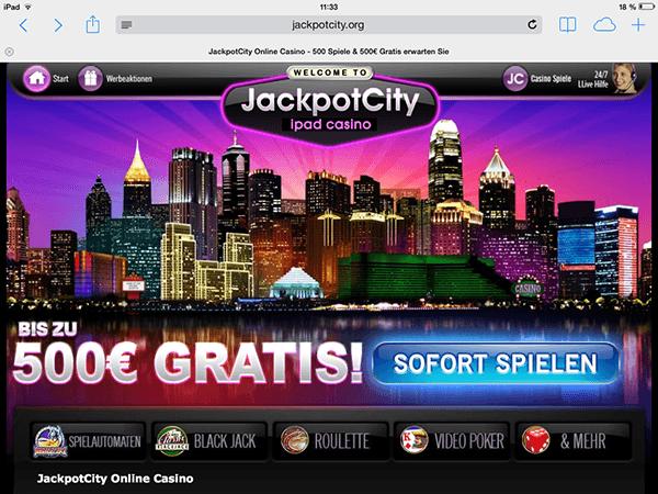 Ehrliches online Casino - 52876