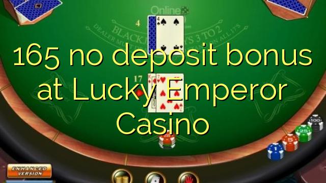 Empfehlung online Casino - 85548