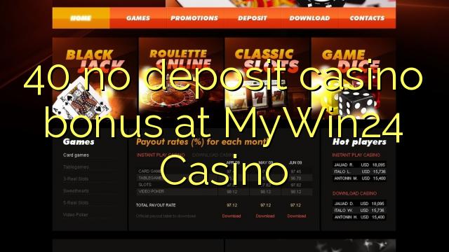 EU Casino - 85215