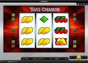 Eure Casino - 68257