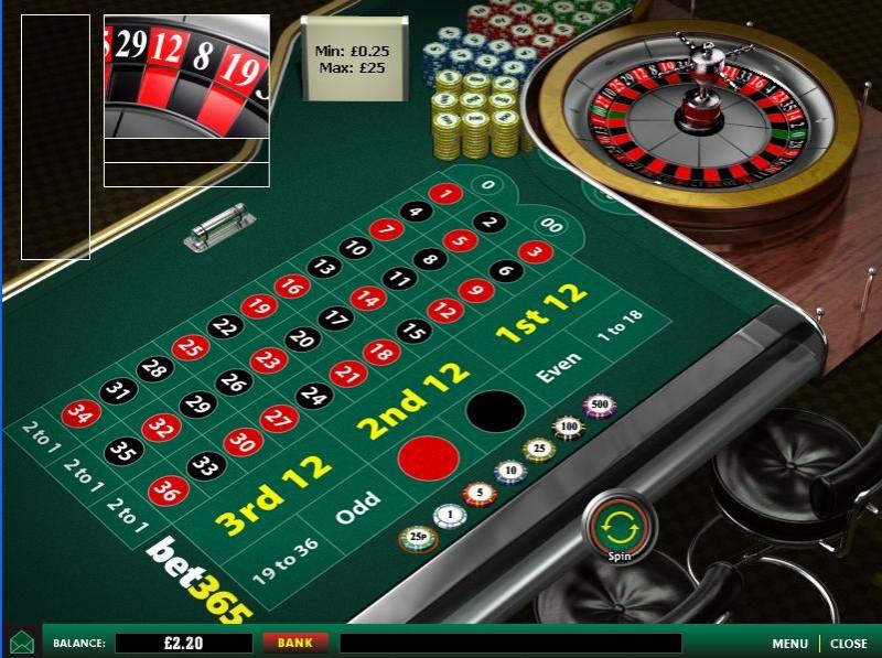 Euro Gaming Stavanger - 22454