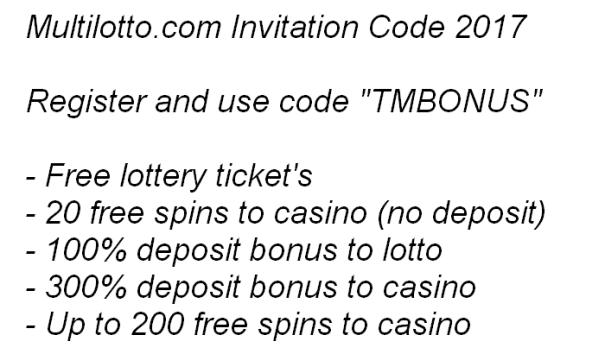 Euromillions Joker Bonus - 50663