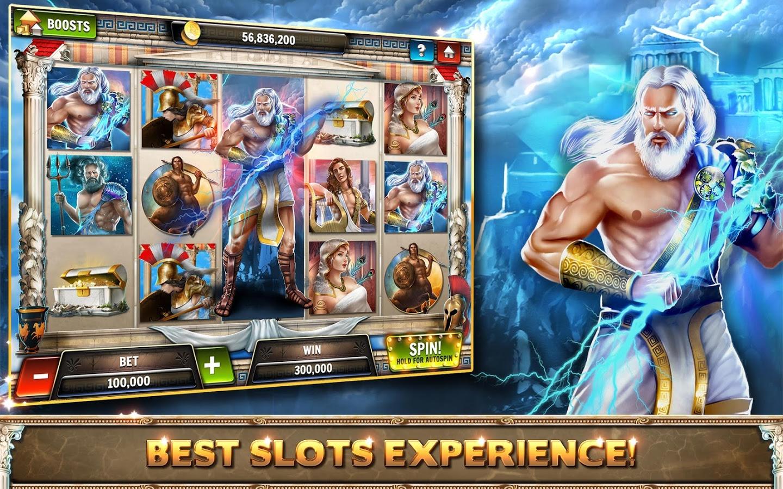 Europa Casino app - 52704