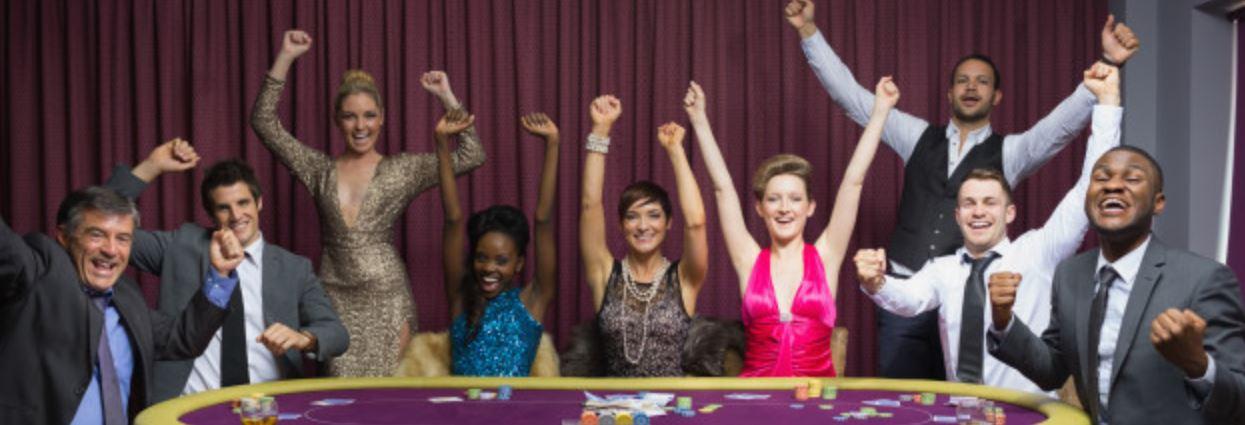Experten Tipps Casino - 17718