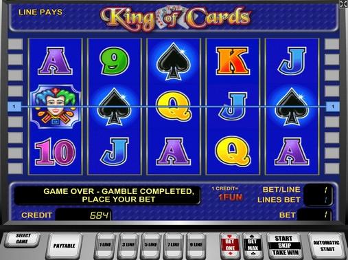 Gaming Casinos Super - 82539