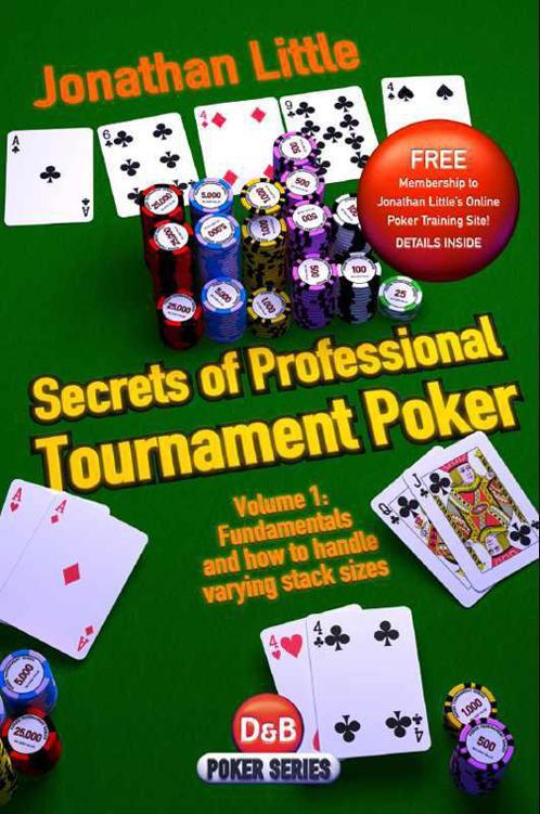 Poker For Dummies pdf - 71946