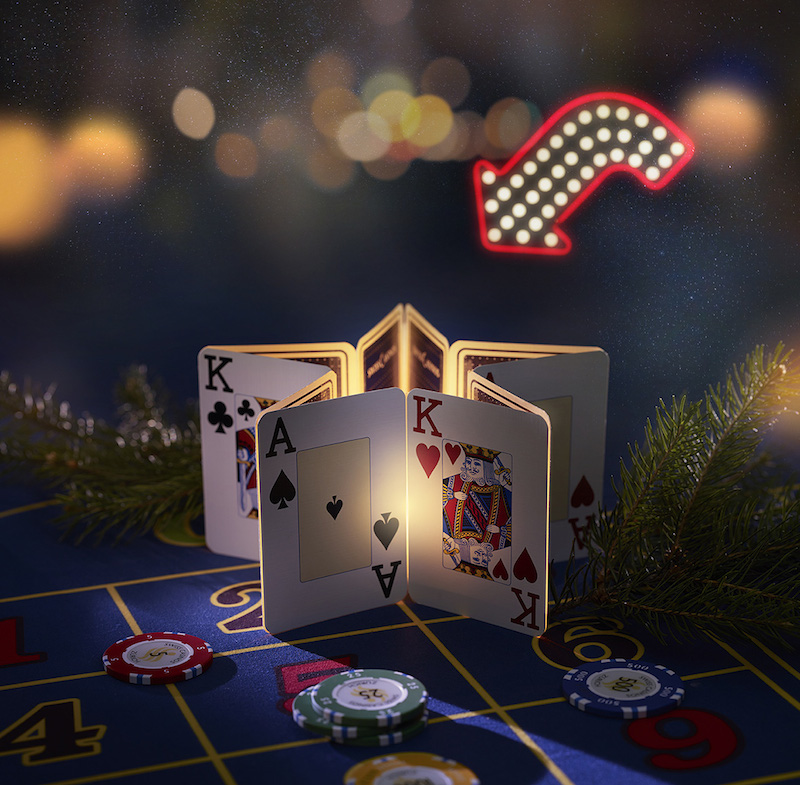Fairstes online Casino - 16433