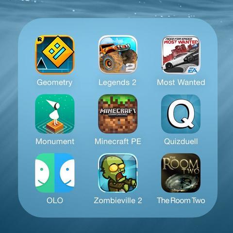 Lottoland app - 80430
