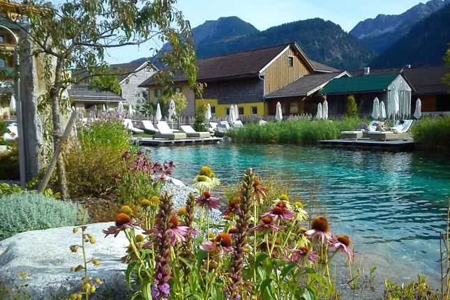 Casino Austria online - 26594