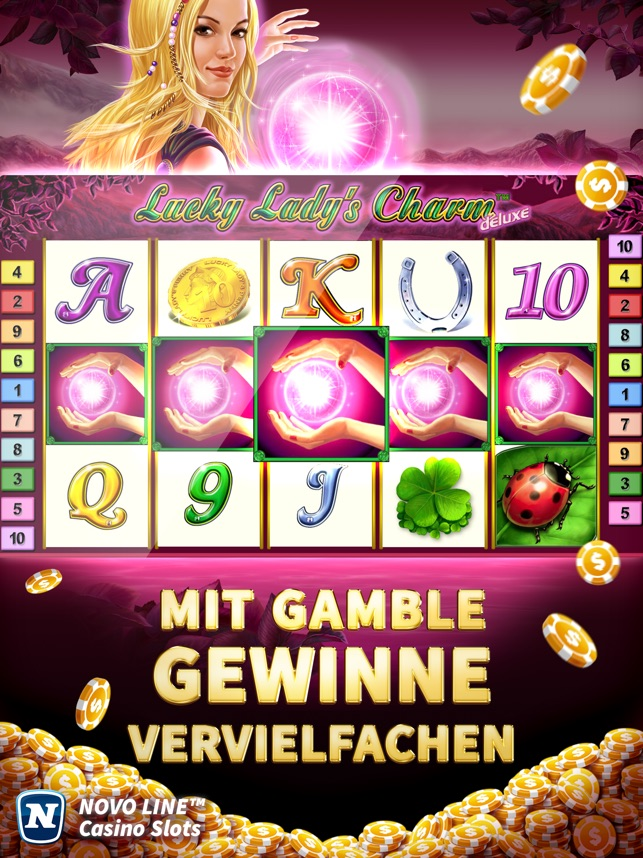 Casino Vip Promotions - 37478