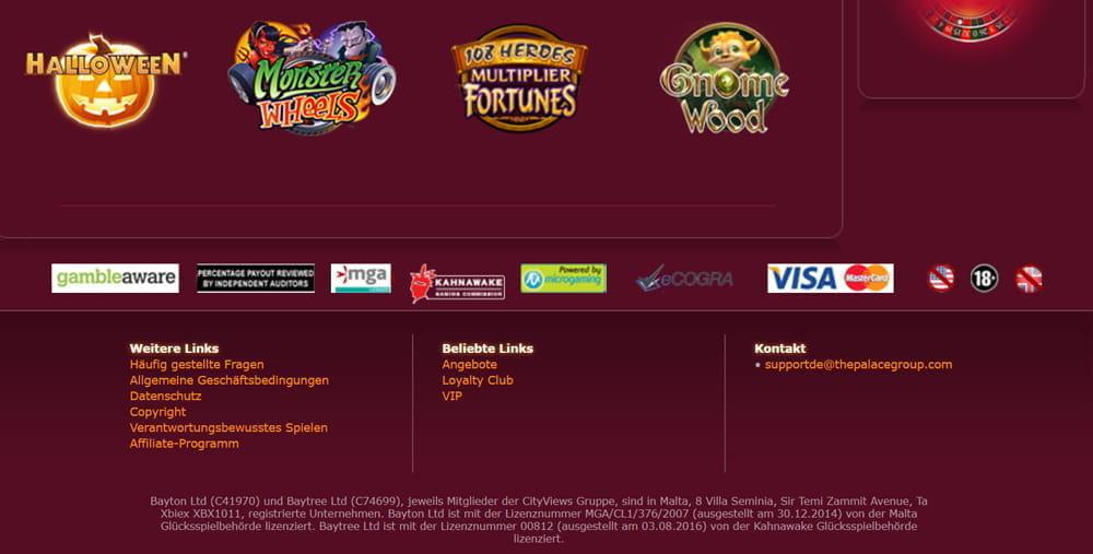 Casino app - 92670