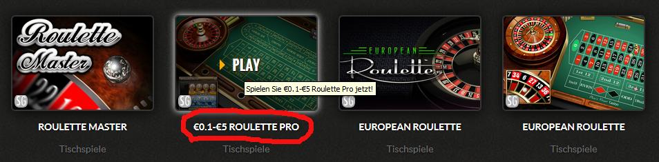 Belgien online - 74844