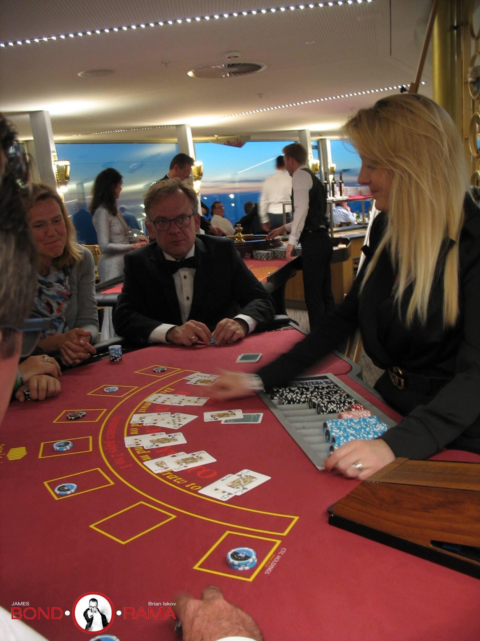 Pokerturniere NRW 2019 Zürich - 22778