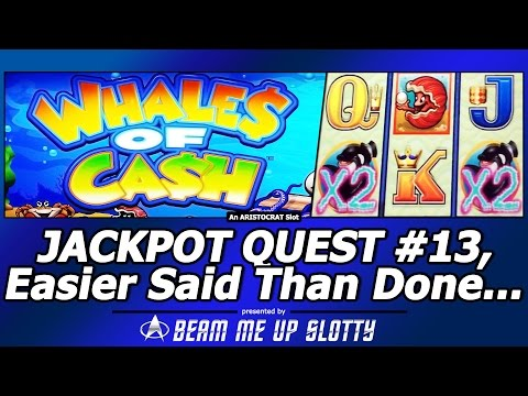 Jackpot 10 Gratis - 42415