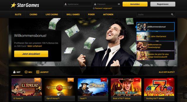 Casino Bonus Freispielen - 57575