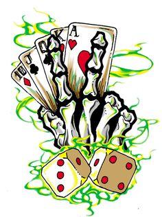 WSOP Poker online - 44679