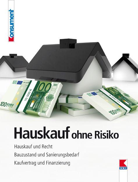 Roulette ohne Risiko - 16026