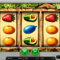 Casino app mit Startguthaben - 59467