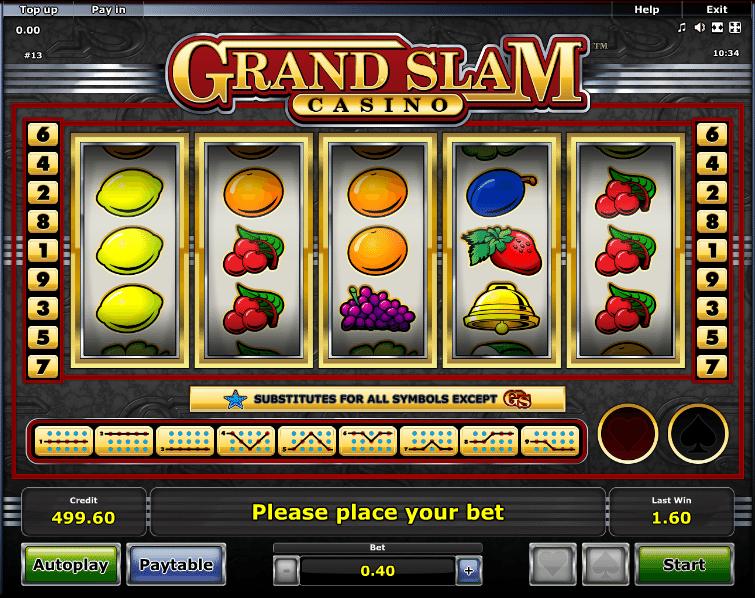 Casino Kostenlos Spielen Download