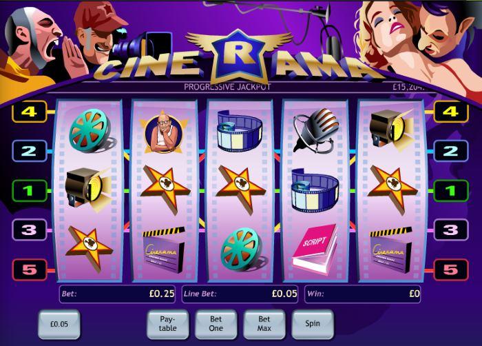 Lotto online Gewinn - 71218