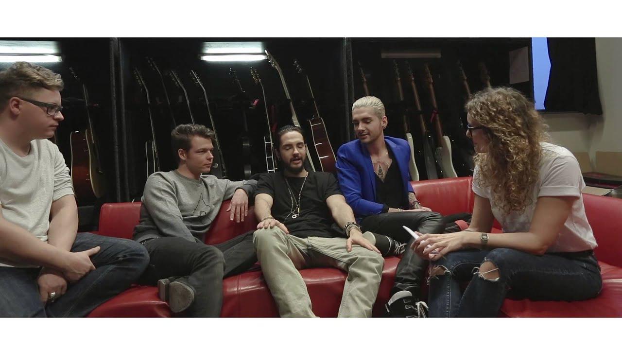 Interview über Casino 22bet - 8934