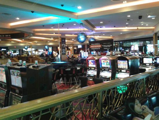 Casino kostenlos spielen Hard - 76051