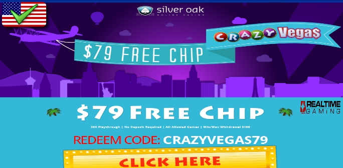 Casino Bonus Codes - 57780