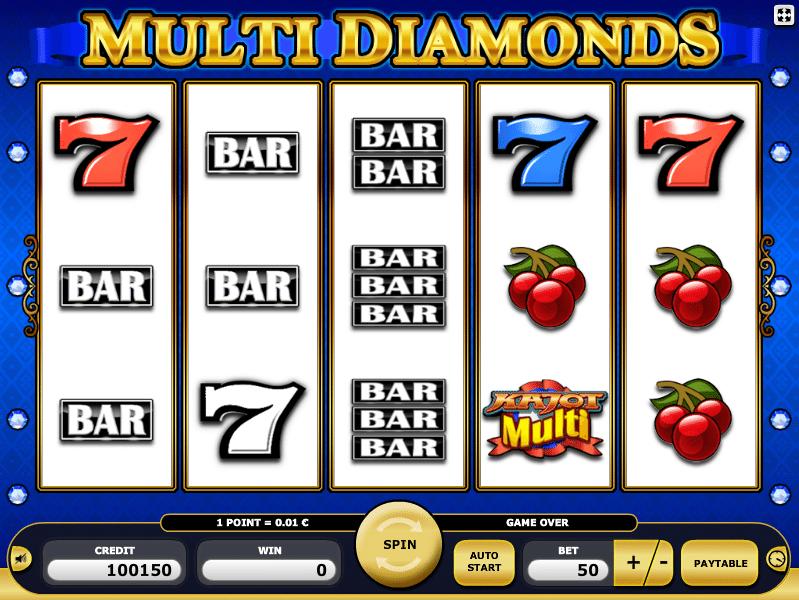casineum grand casino luzern kommende veranstaltungen